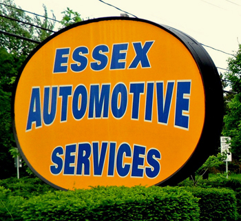 Essex Automotive Services | Expert Automotive Repair | Essex Junction, VT 05452